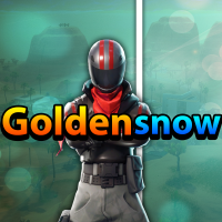 golden.snow514